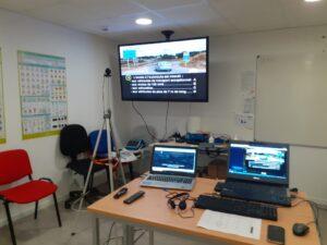 Virtuel'Class